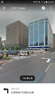 像個專家活用 Google 地圖 App:13 個你可能還不知道的技巧 Img-1507276635-45032