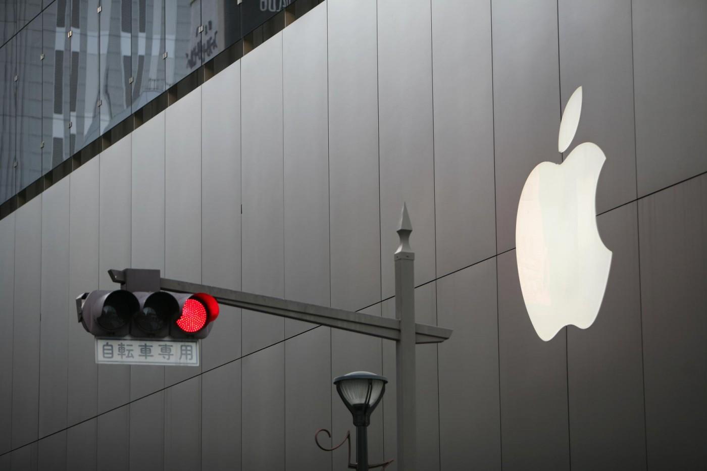 Google收購Apple假新聞流竄,道瓊通訊社誤發原因曝光