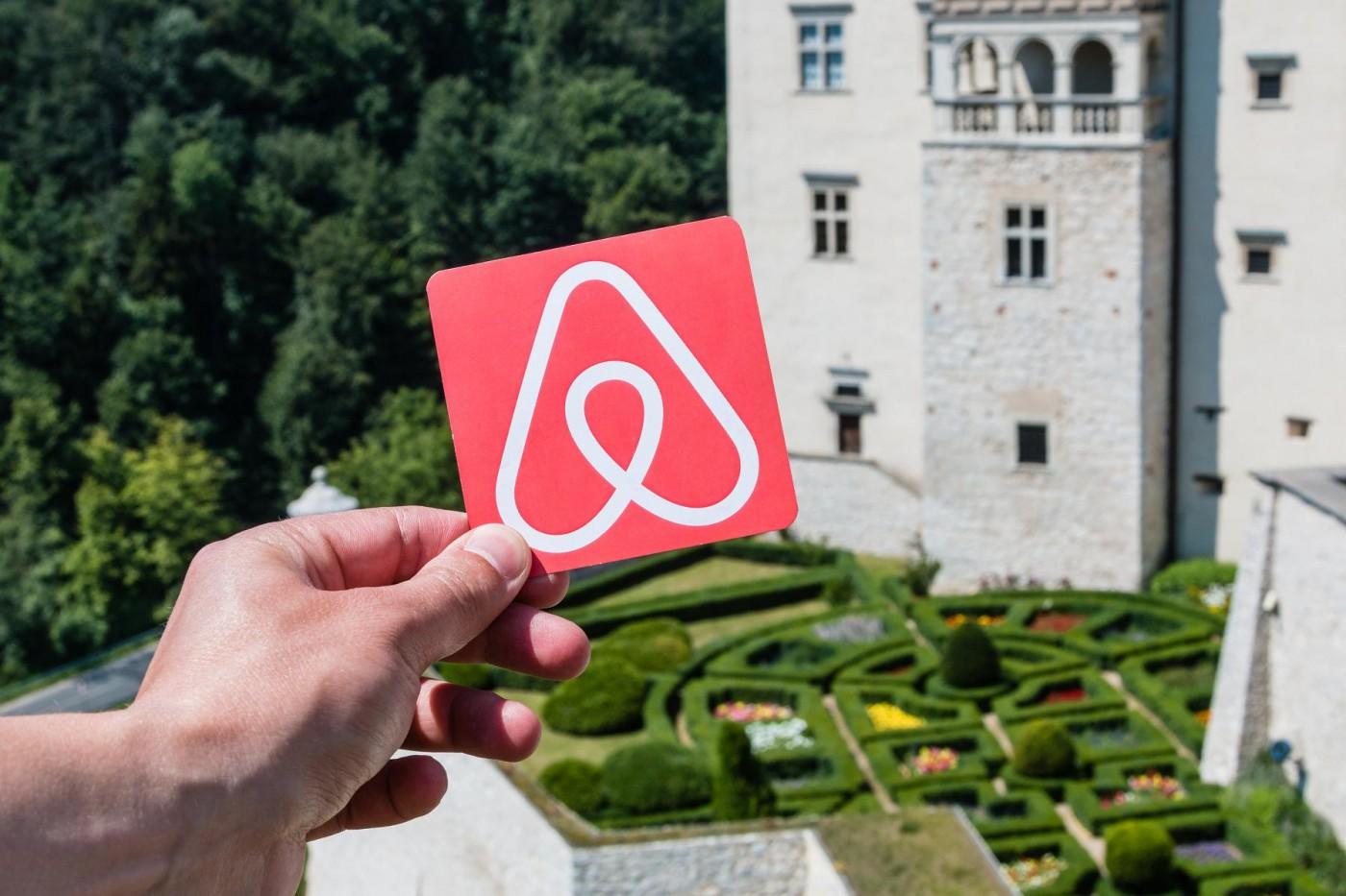 全球解封,旅遊業「重開機」!Airbnb看好3大國旅趨勢