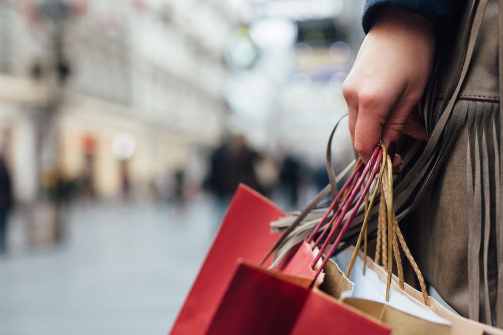 在哪裡買不重要,72%消費者購物決策同時受虛實通路影響