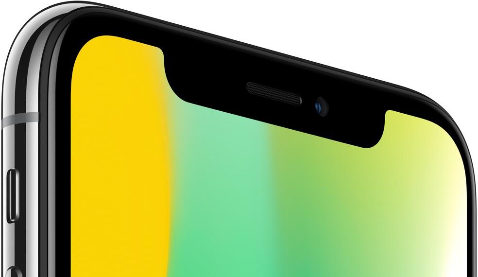 三大關鍵零組件問題解決,iPhone X 生產最壞狀況即將過去?