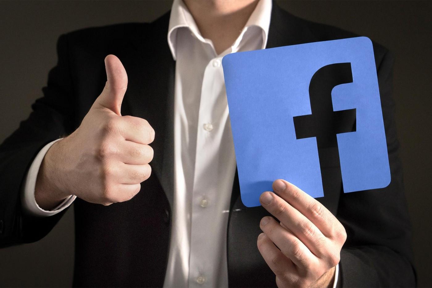看新聞要錢時代來臨!Facebook攜手10家媒體推「付費訂閱」測試