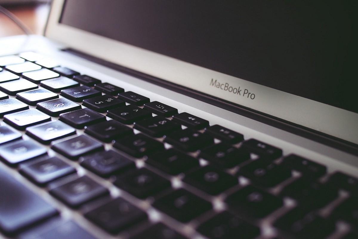 16吋MacBook Pro即將登場,蘋果4大新品預測一次看