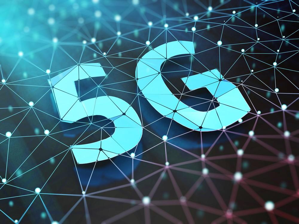 尬愛立信!諾基亞攜手日NTT DOCOMO推5G,目標2020前商轉