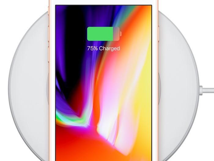 邁向無線未來,蘋果收購紐西蘭無線充電公司 PowerbyProxi