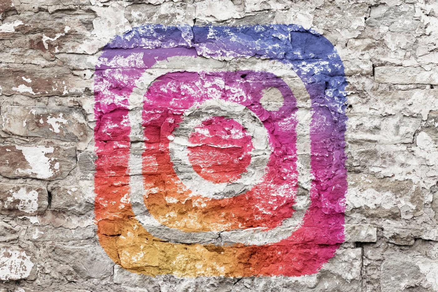 邀請好友「連線」同歡,Instagram 推出直播新功能