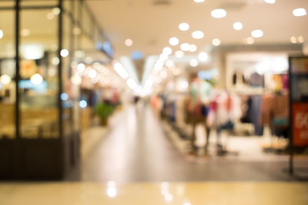 邁向智慧零售時代,研華、良興推「店算通」用數據管理門市