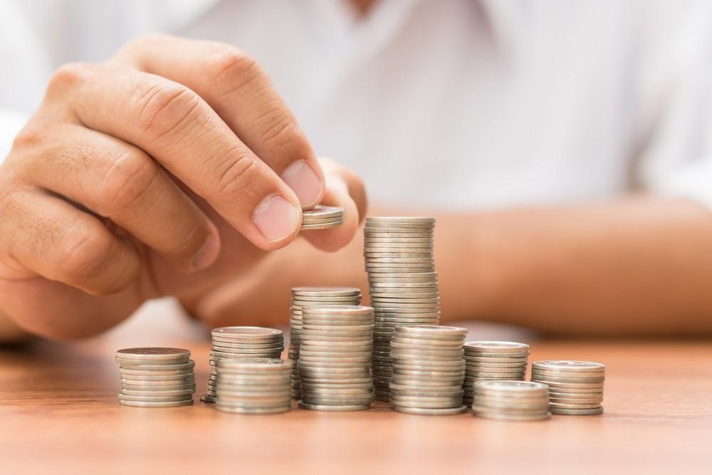 不會編列財務預算?會計師教你制定年度預算的技巧與方法!