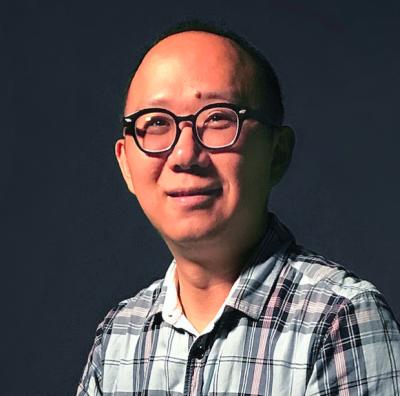 Kai Chiu