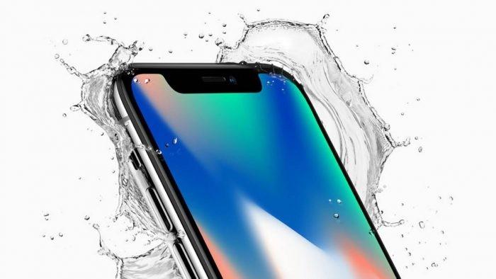智慧型手機成長卡住了?研調估2018產量僅年增5%