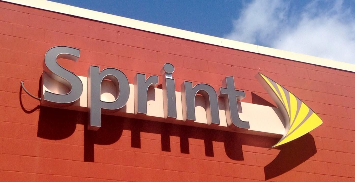 美電信商T-Mobile與Sprint合併告吹,軟銀計畫增加Sprint持股比例