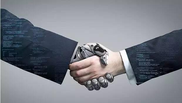 人類別再怕被取代了,Gartner:2020年AI將創造230萬個職缺