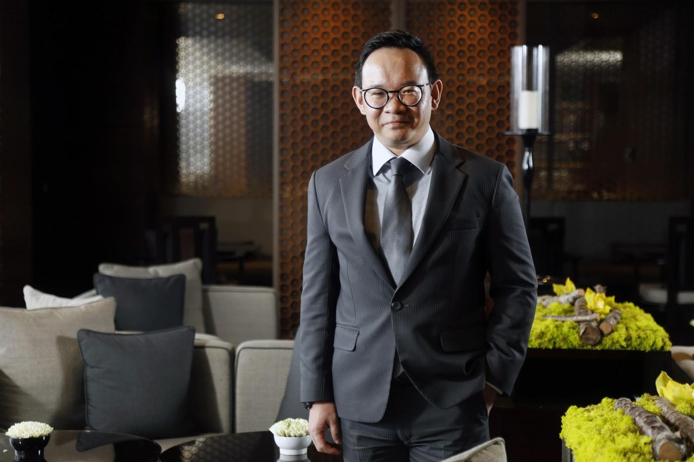 8天創造8200萬元線上銷售,晶華如何讓老飯店變身大電商