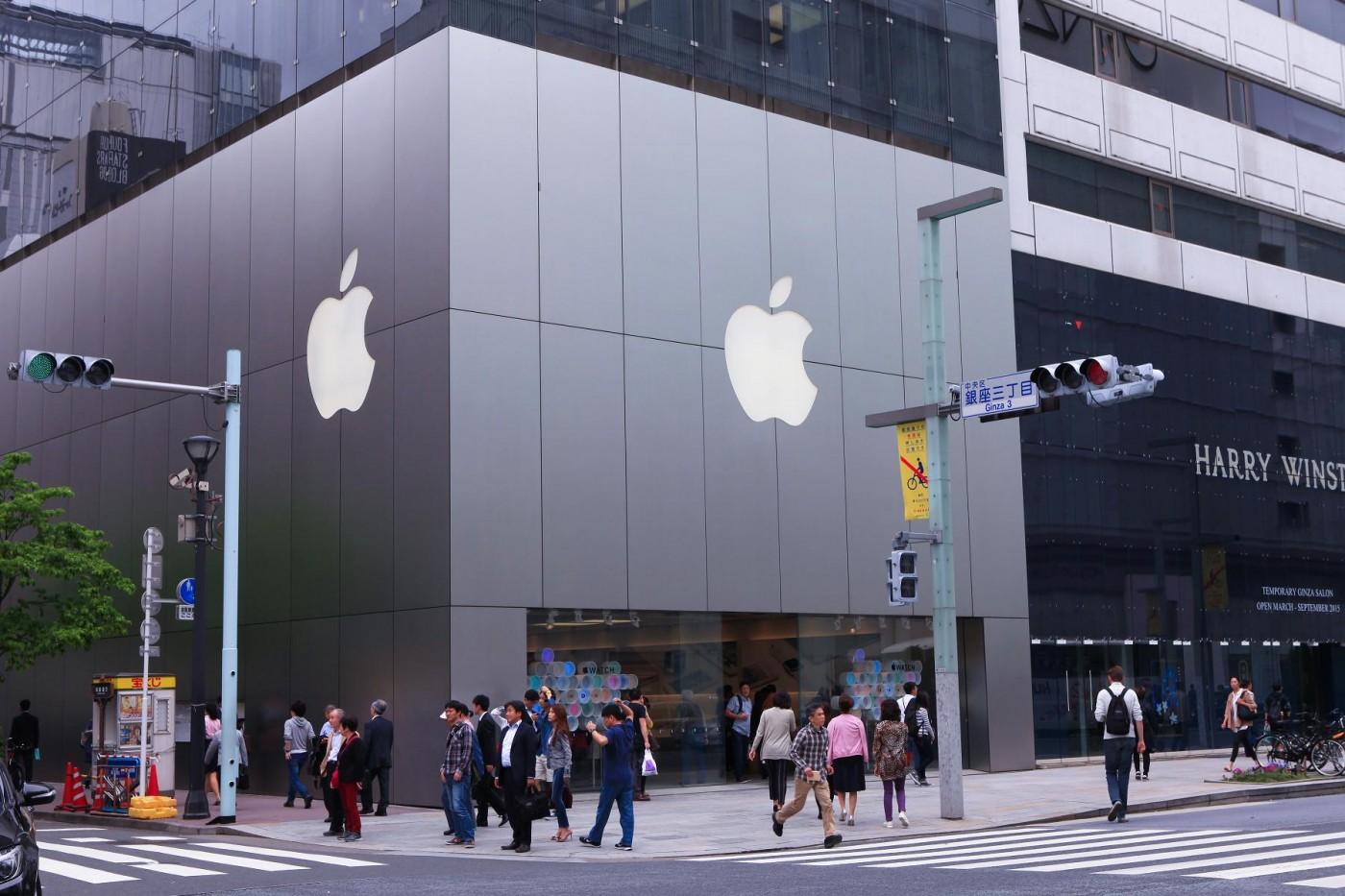 蘋果下一個十年的秘密武器—「rOS」低調登場,開始練習跟iPhone說再見吧!