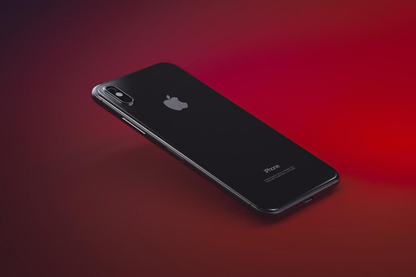 平價版iPhone X現身?蘋果明年推三款新機,可望引爆超級換機潮