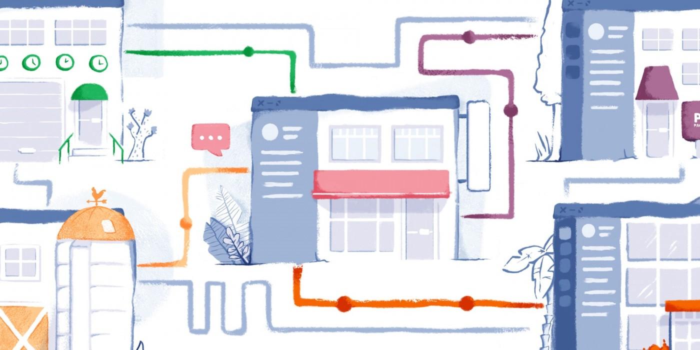 用Medium取代官網行銷!上線第一天就有8,000人註冊,Slack每年成長100%的3個關鍵