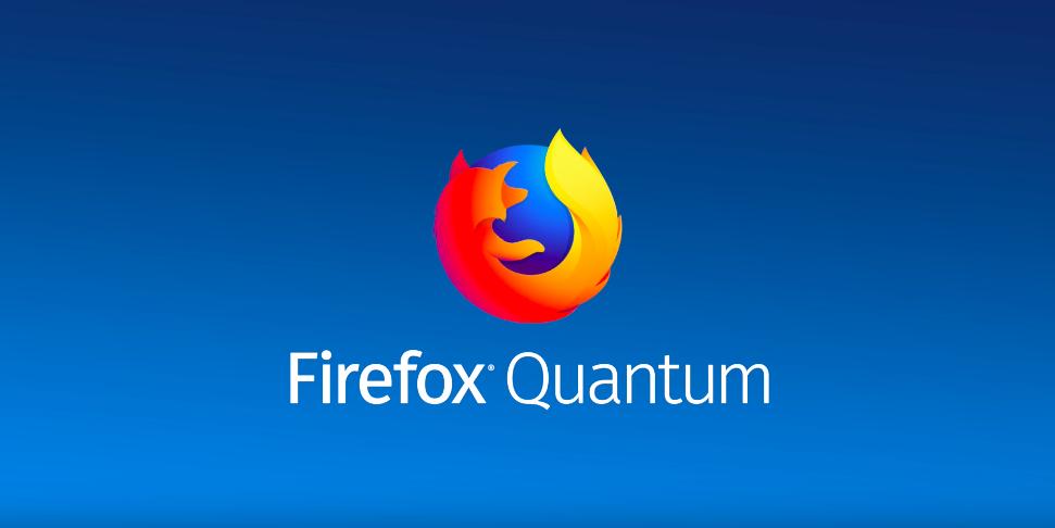 快更新!Firefox大改版,比Chrome更快、記憶體消耗少30%