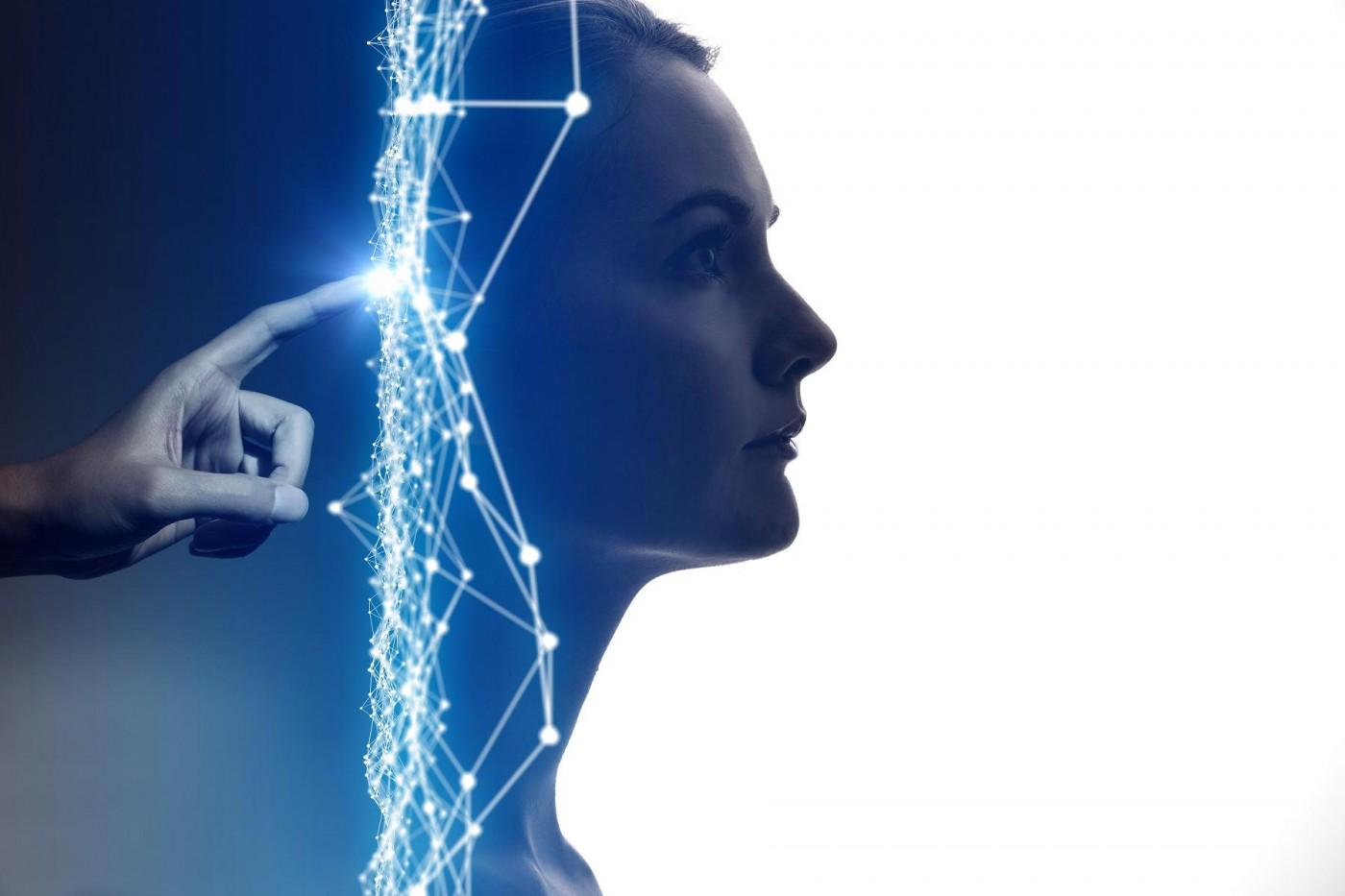 [AI洞見]以科學的方式赤裸裸地剖析AI--混沌初開