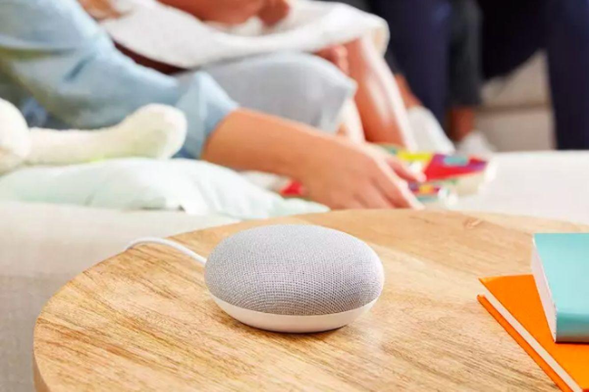讓你打造專屬的Google Home!Google推新版智慧音箱開發套件