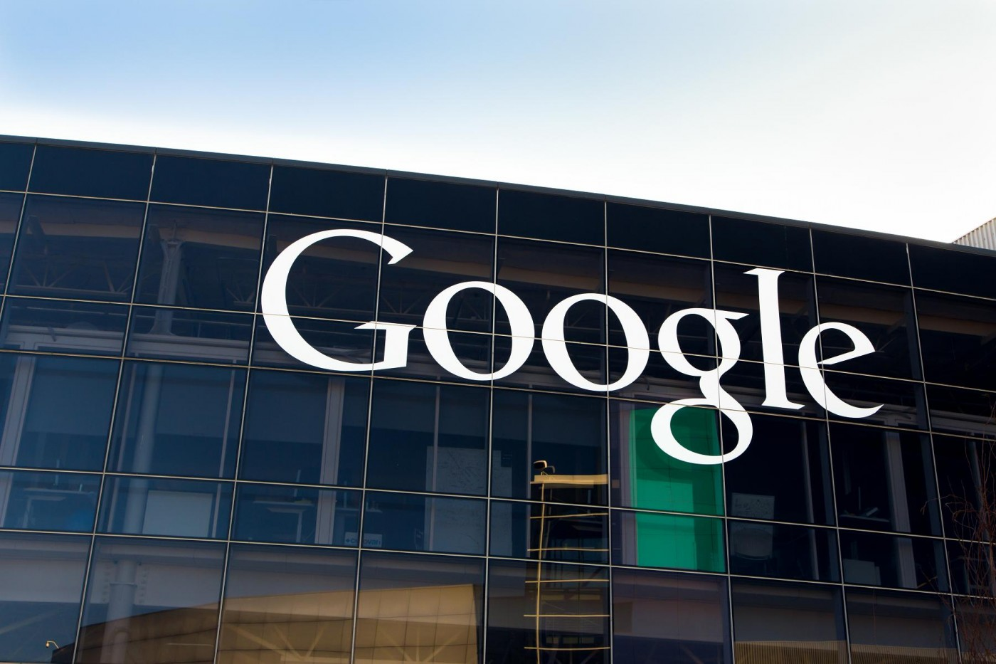 Google取代微軟,成為蘋果iCloud資料儲存的最新雲端服務夥伴