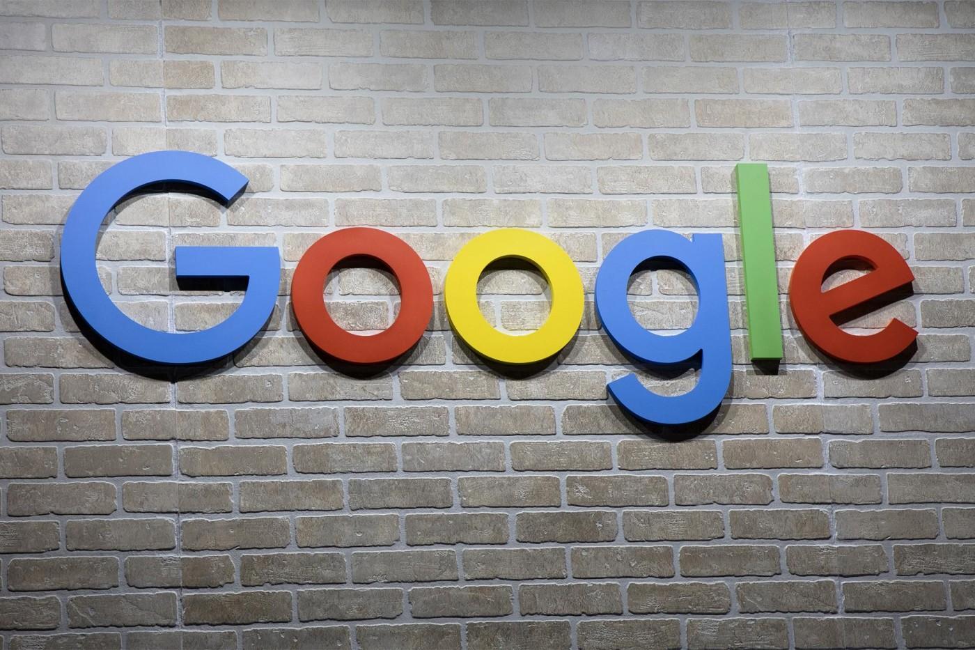 法國開徵3%數位稅,Google、Facebook、亞馬遜一個都跑不掉