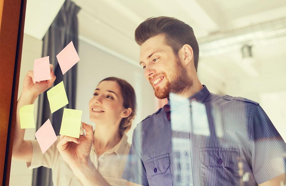 不懂裝懂、沒時間想除錯,新創CTO常見的五大問題