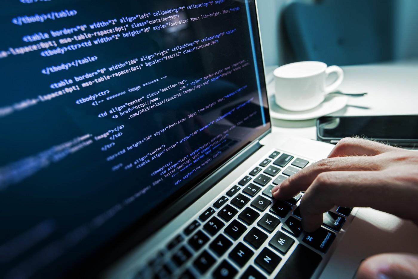 掌握數位轉型三大關鍵驅動力 推動企業創新