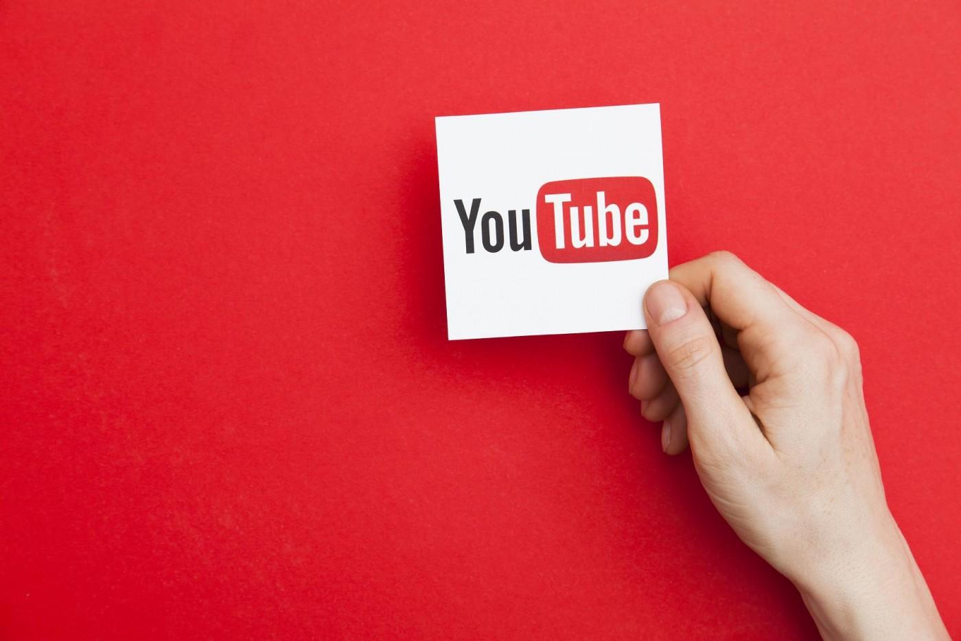 YouTube知名音樂頻道Vevo遭駭,史上最高點閱率神曲一度消失