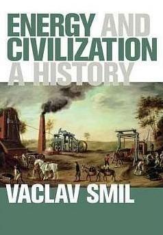 Energy and Civilization.jpg