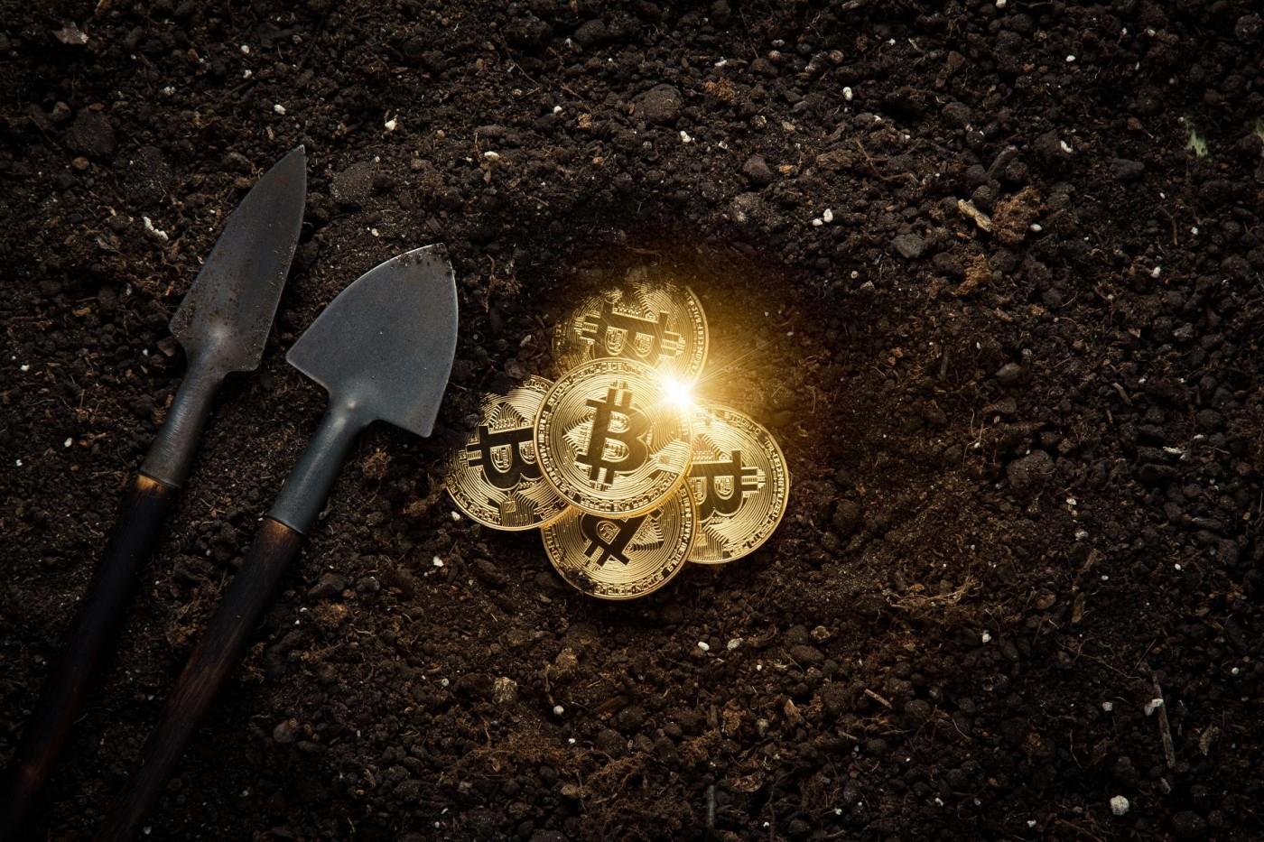 比特幣紅了跟你無關?不經意間你就成了駭客的挖礦工具