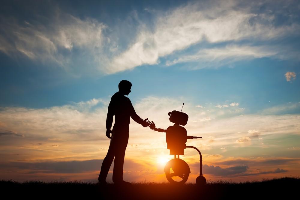 11個趨勢預測:人工智慧將會如何影響人類的職業?