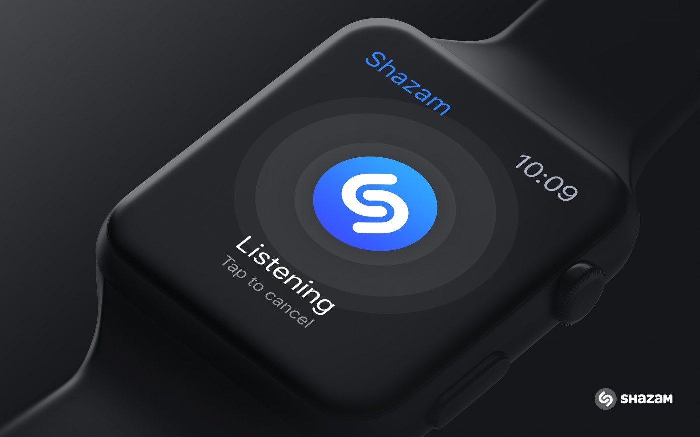 連Spotify、Snapchat都想要!蘋果併購全球一億人愛用的音樂服務Shazam,它的魅力何在?
