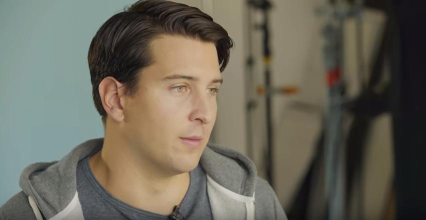寵物版Airbnb!27歲創辦人靠整合「狗保姆」資源打造市值3億美元的公司