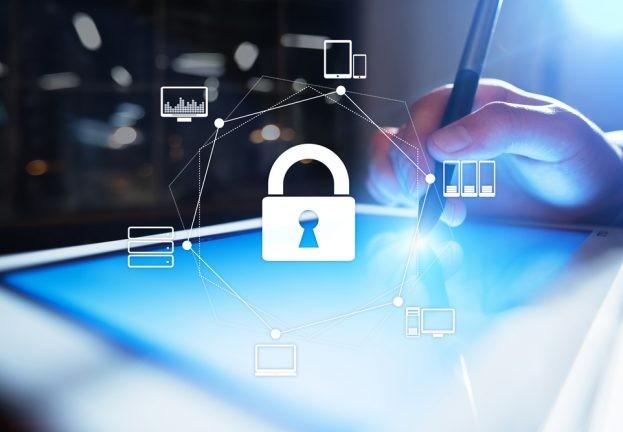 智慧分析,打造2018年企業資安防禦黃金陣線