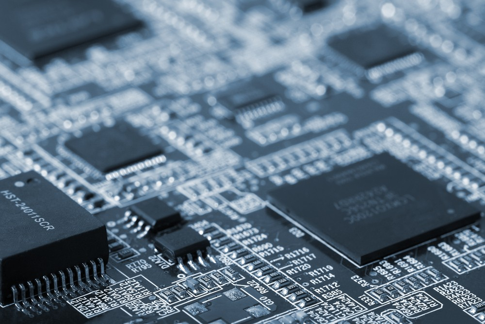 GPU不再主導AI晶片,換ASIC稱王?NVIDIA股價二連跌