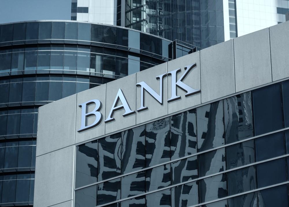 把資料權還給人民,開放銀行將如何改變你我生活