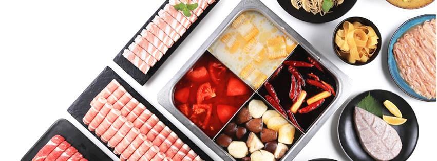 台灣服務業可以從海底撈「自帶食材」奇招學到什麼?