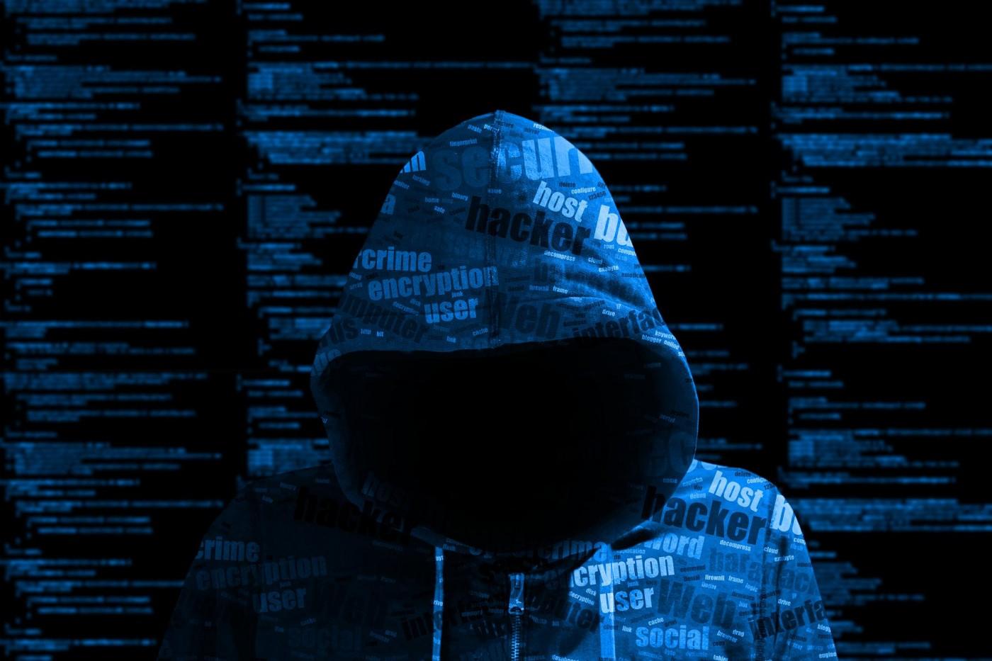 駭客攻擊一年損失達8100億元,微軟提點企業:釣魚信件別亂點