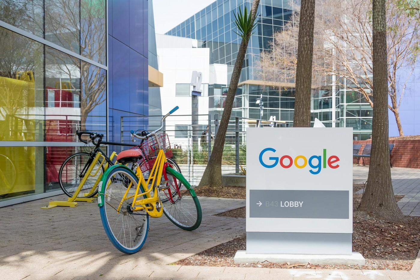 晶片人才戰升溫,Google挖走蘋果大將,研發Pixel內的秘密武器