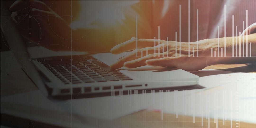 迎戰AI新時代,IBM創造技術先驅者未來