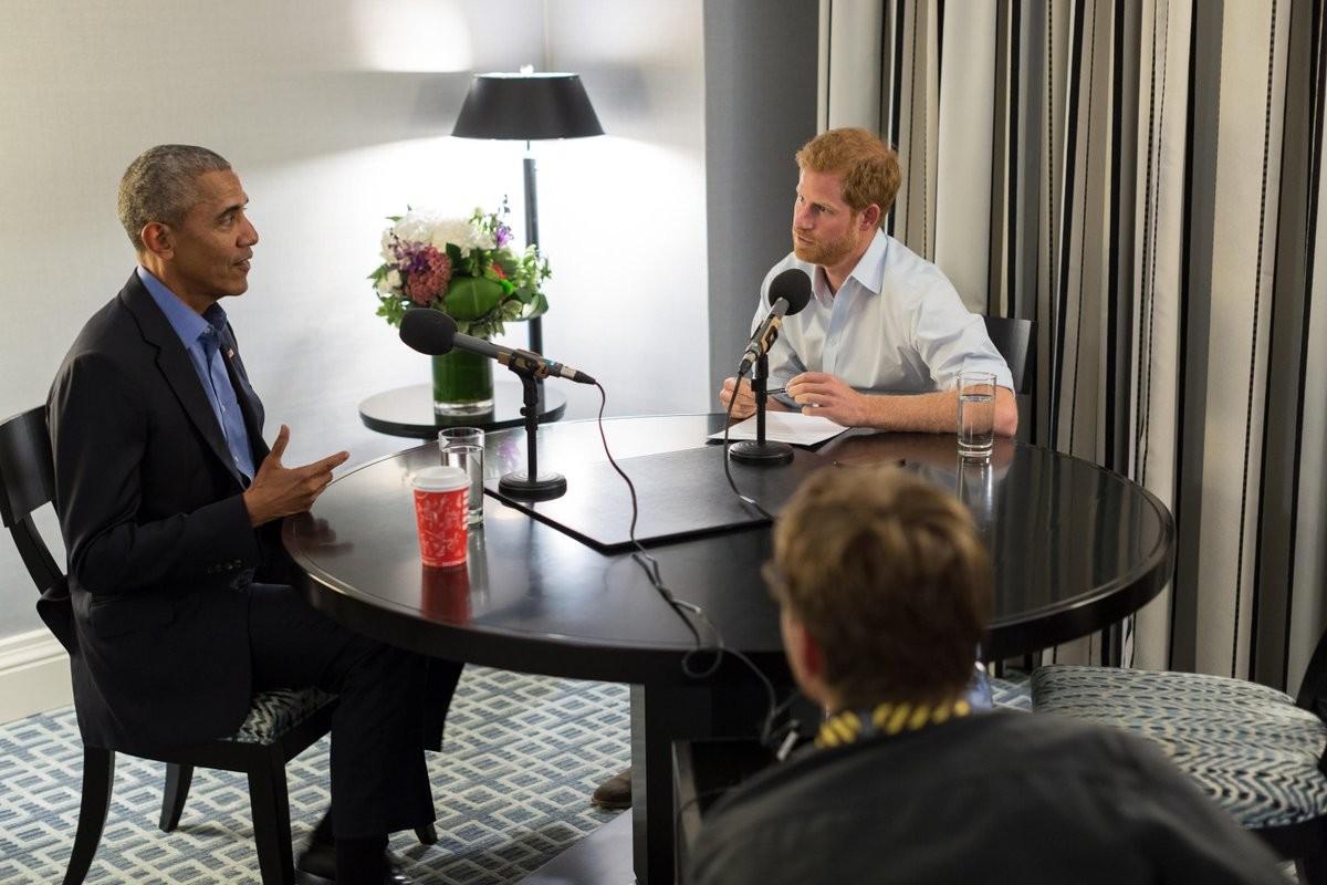 暗諷「Twitter治國」的川普?歐巴馬卸任後首談社群媒體責任