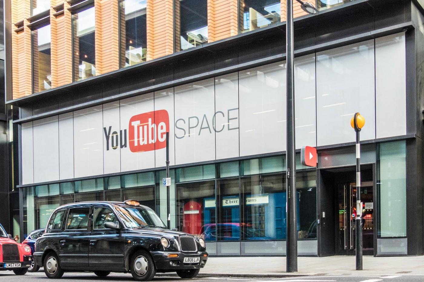 YouTube Music來了,我該跳槽嗎?一文搞懂YouTube系3大訂閱制有何不同