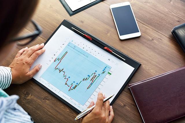 三項數據分析的要訣,助你化身為電子商務的成長駭客