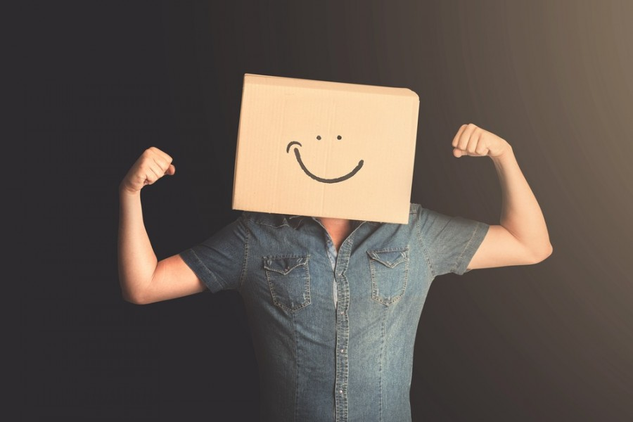 「快樂工作」的圖片搜尋結果