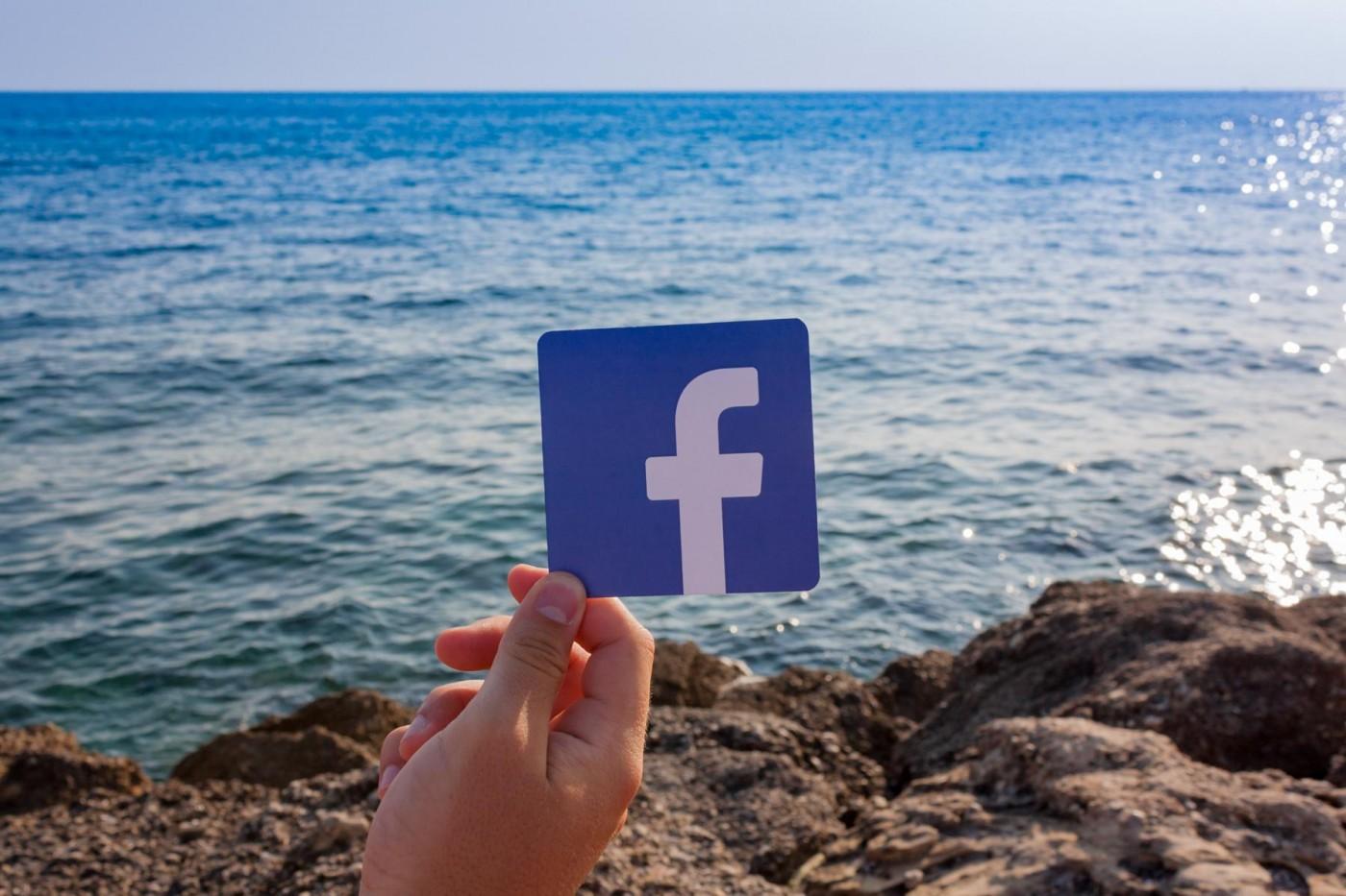 從馬克.佐克伯宣布將調整演算法,來看正在背離自身信念的Facebook