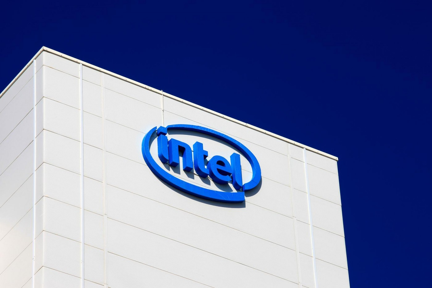 lntel處理器風暴擴大,蘋果坦承iPhone、iPad、Mac受影響,其他科技大廠紛紛自救