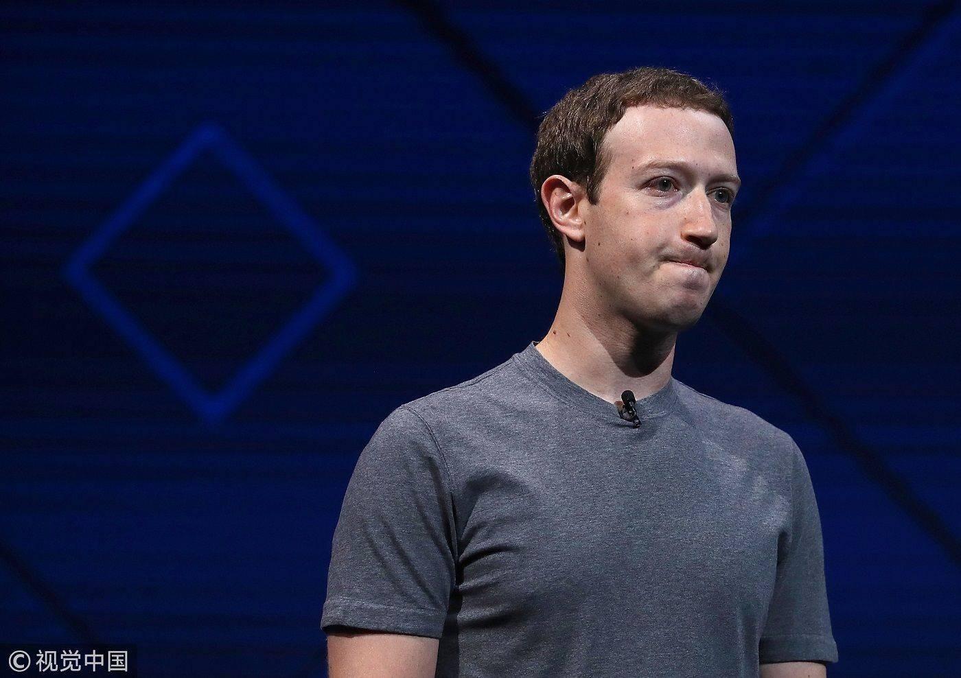 2018年走下神壇?從盛名到罵名的演算法與站在十字路口的Facebook們