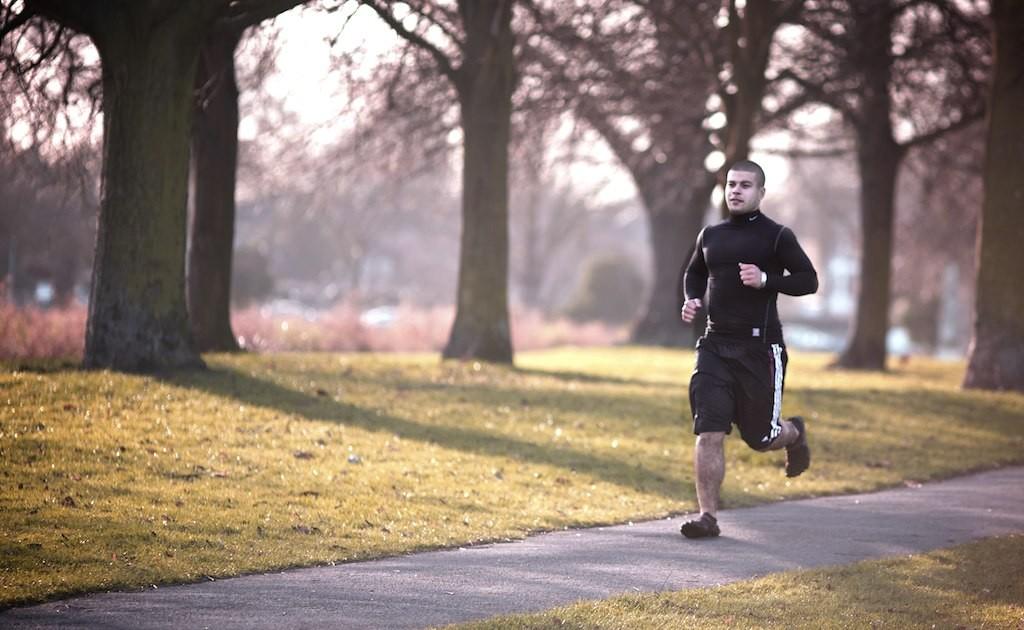 想省錢、多運動,卻總是做不到?MIT、劍橋研究顯示:「其實改變習慣只需要一步」|數位時代