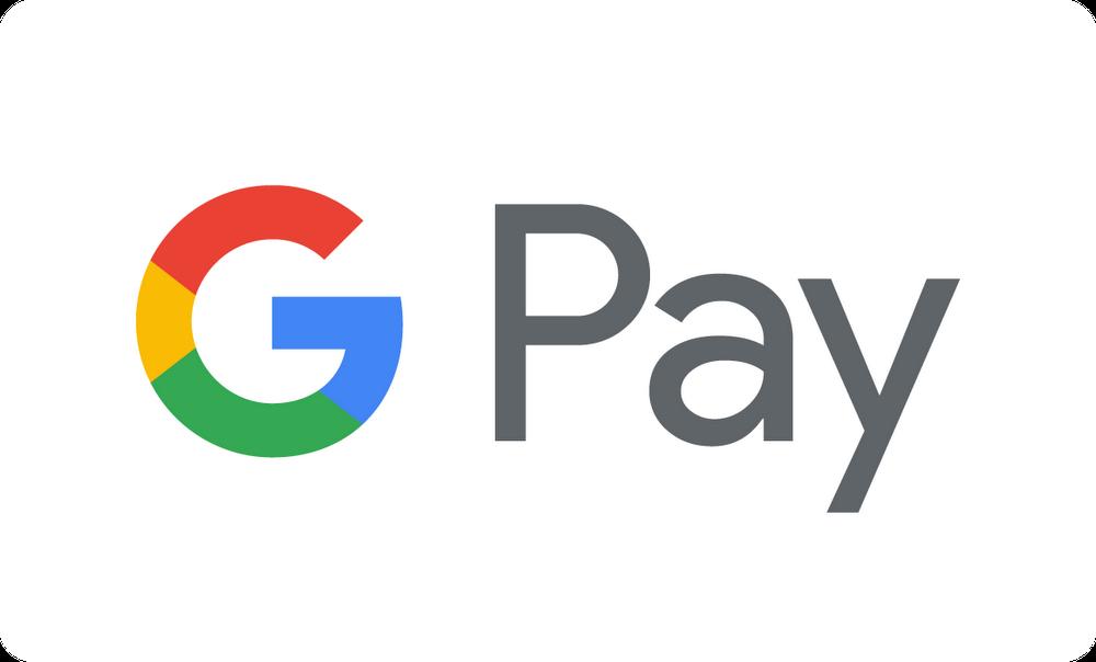 靠一個帳號就能付款,Google Pay整合線上、線下支付搶尬蘋果