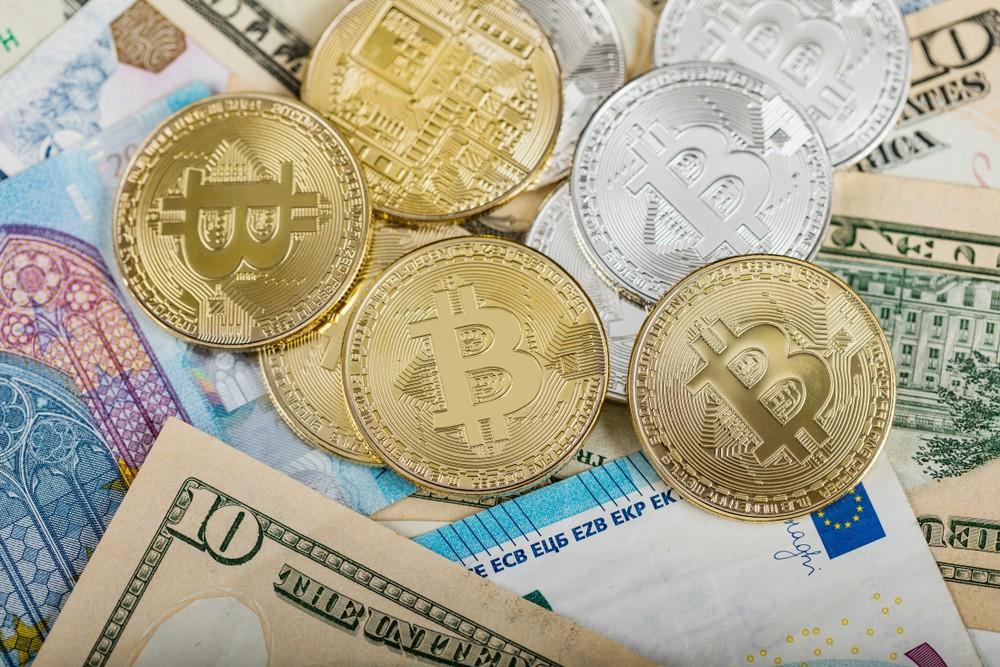 虛擬貨幣算是「貨幣」嗎?必須滿足以下三項功能